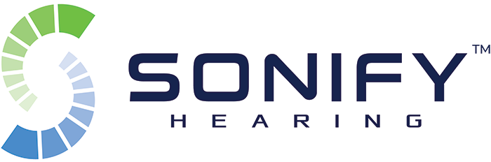 Sonify Hearing