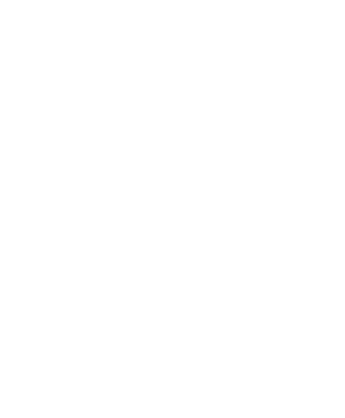 FDA registered manufacturer in the USA